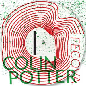 cs16-colin_potter-fecova-7inchbandcampcover