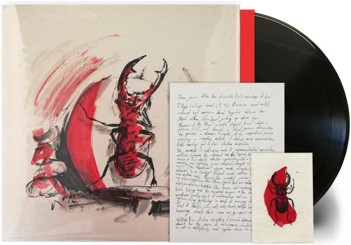 sofia_says-test_press_ed-vinyl_mockup+card+insert-mimi