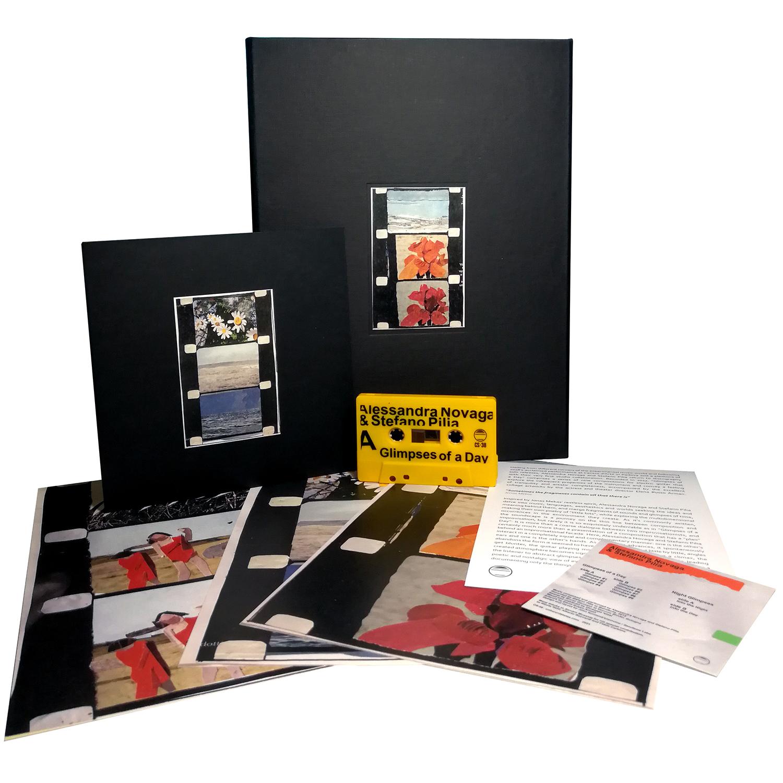 cs38-novaga_pilia-packshot-box-sq-low